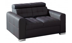 Sofa Irys 2/2B