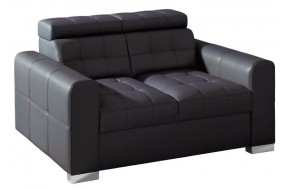 Irys 2/2B Sofa