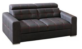 Sofa Irys 3/2B