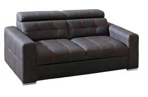 Irys 3/2B Sofa
