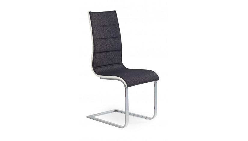 K105 Kėdė