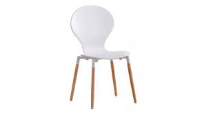 K164 Kėdė