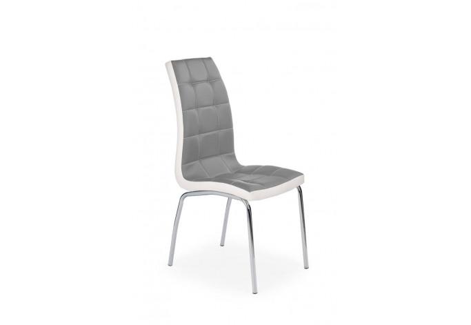 K186 Kėdė