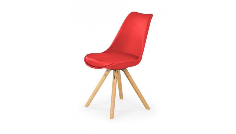 K201 Kėdė