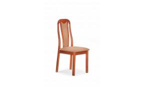 K62 Kėdė