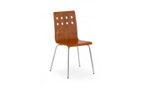K82 Kėdė