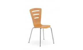 K83 Kėdė
