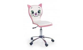 Kitty II Kompiuterio Kėdė