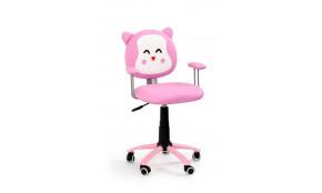 Kitty Kompiuterio Kėdė