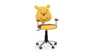 Kubus Kompiuterio Kėdė