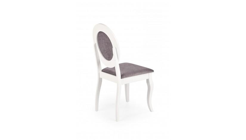 BAROCK Kėdė medinė