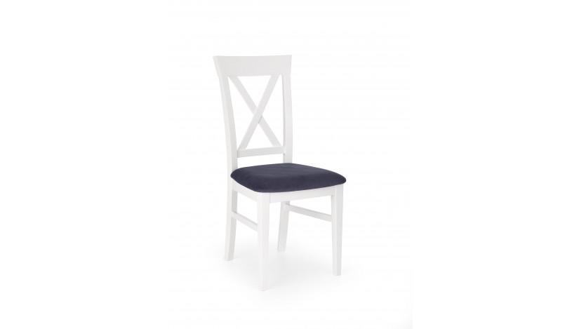 BERGAMO Kėdė medinė