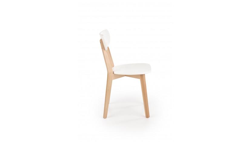 BUGGI Kėdė medinė