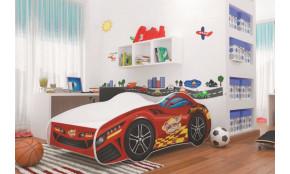 CARS 140 Lova 70 x 140