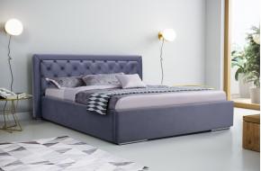 MADERA 160 x 200 dvigulė lova be patalynės dėžės