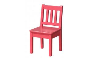 Nuki Nu16 Kėdutė