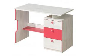 Nuki Nu7 Rašomasis stalas