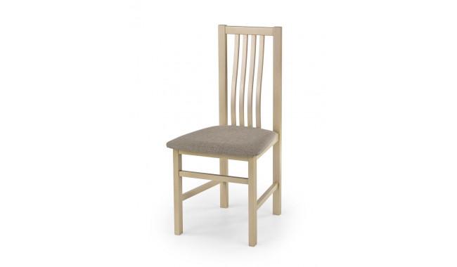 Pawel Kėdė