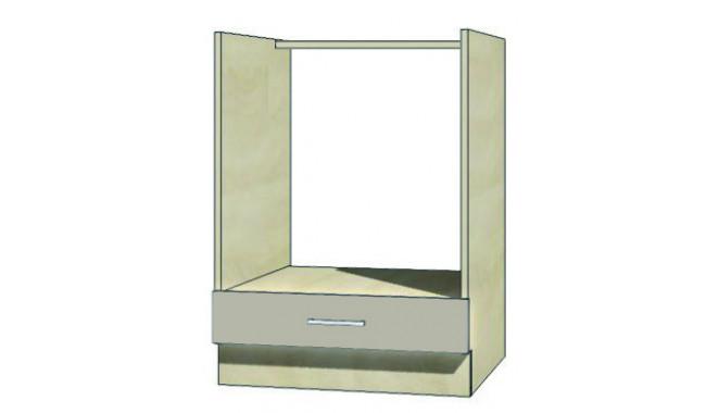 Premio 17D ( 60 cm ) Spintelė