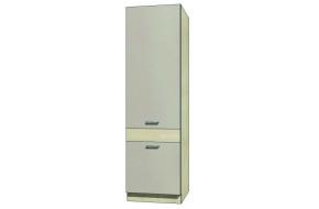 Spintelė Apatinė Šaldytuvui Premio 21D ( 60 cm )