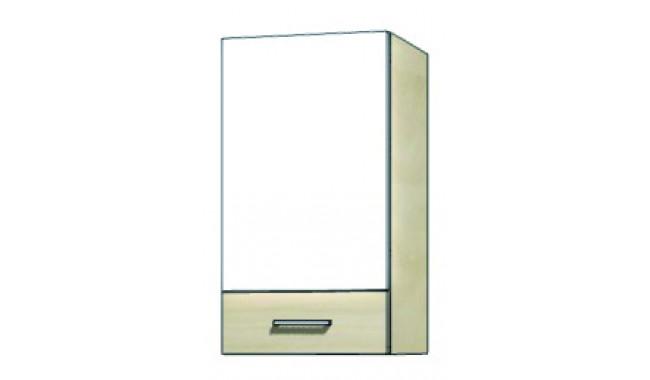 Premio 31G ( 40 cm ) Spintelė
