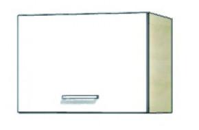 Spintelė Viršutinė Gartraukiui Premio 35G ( 50 cm )