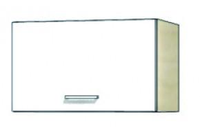 Spintelė Viršutinė Gartraukiui Premio 36G ( 60 cm )