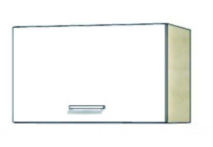 Premio 36G ( 60 cm ) Spintelė