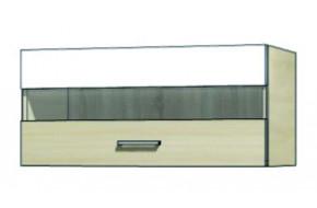 Spintelė Viršutinė Premio 38G ( 80 cm )