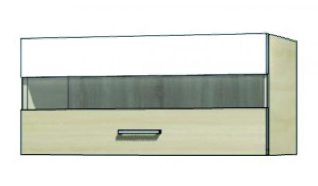 Premio 38G ( 80 cm ) Spintelė