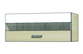 Spintelė Viršutinė Premio 39G ( 90 cm )