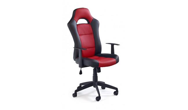 Racer 2 Darbo Kėdė