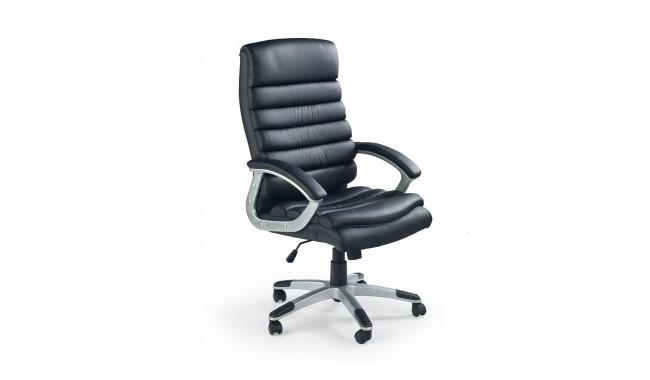 Reginald Darbo Kėdė