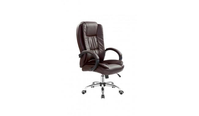 Relax Darbo Kėdė