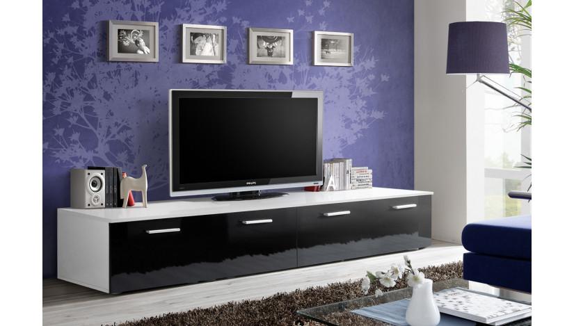Duo TV staliukas