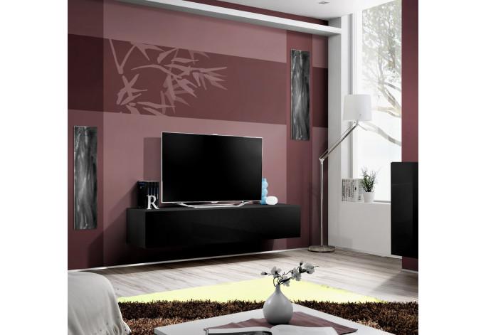 FLY 30 TV staliukas