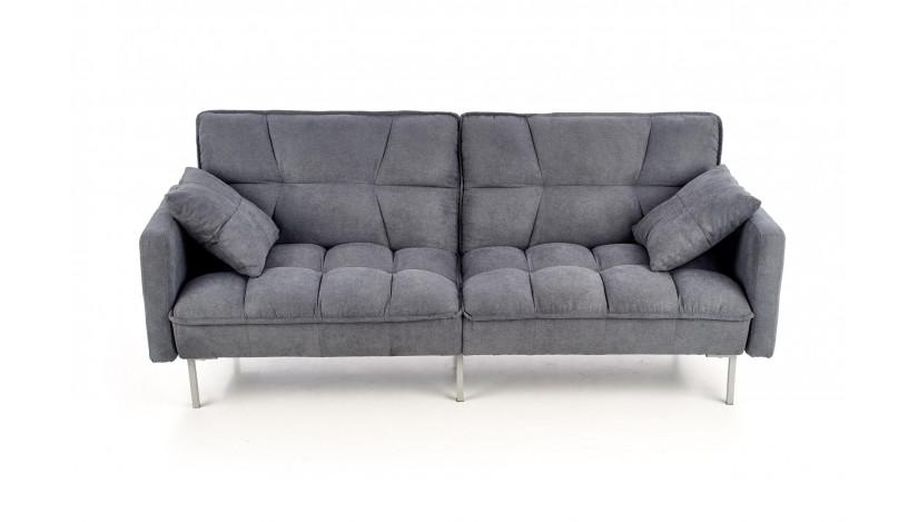 ROBERTO Sofa lova
