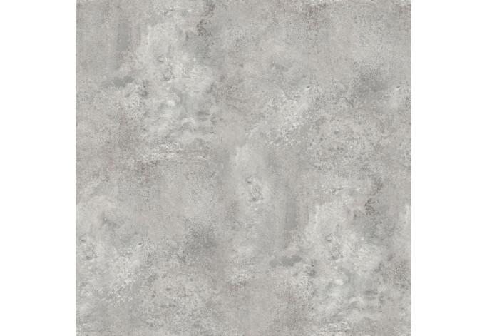 Stalviršis S62024 Calcite Pilkas 410/60