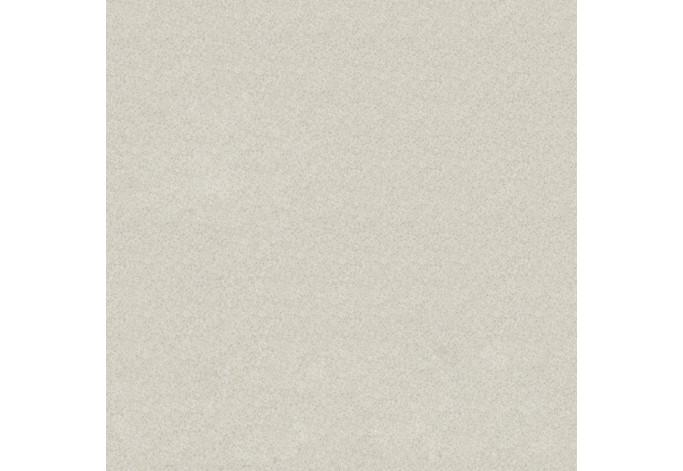 Stalviršis S66012 Snowland 410/60