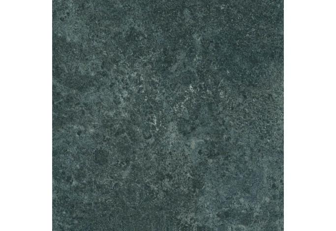 Stalviršis S68004 Tivoli 410/120