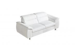Sofa Scandi 2/2B