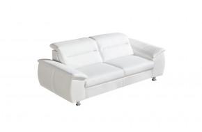 Sofa Scandi 3/2B