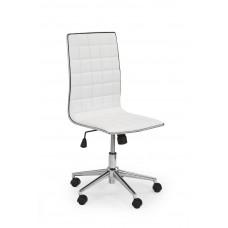 Tirol Darbo Kėdė