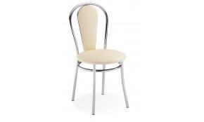 Tulipan Plus Kėdė
