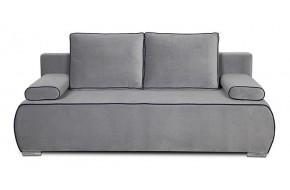 TRENTON sofa lova