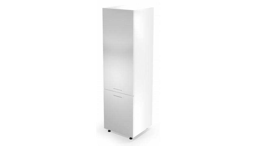 DL-60/214 Vento Spinta įmontuojamam šaldytyvui