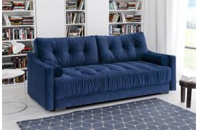 WILSON sofa lova