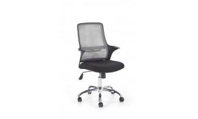 AGEN Biuro Kėdė