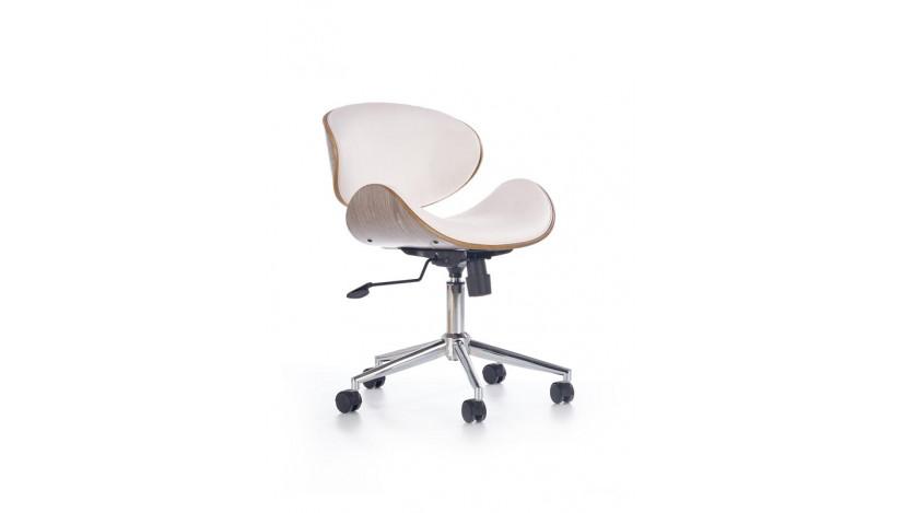 ALTO Biuro Kėdė