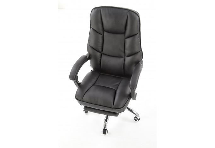 ALVIN Biuro Kėdė